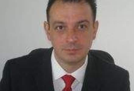 EuroIns a numit doi executivi in locul lui Bogdan Stan