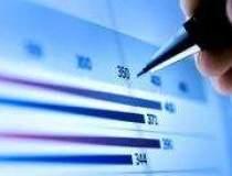 Bugetul de stat: Deficit de...