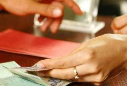 """Credite rapide pana la salariu """"doar cu buletinul"""": o binecuvantare sau o adevarata povara?"""