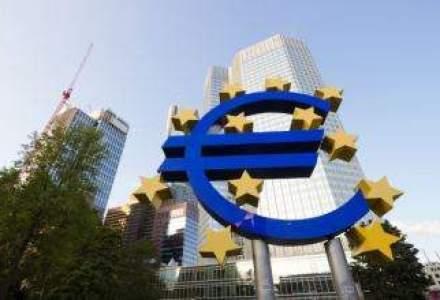 Romania va deveni din 2015 membra a Mecanismului Unic de Supraveghere din Uniunea Bancara