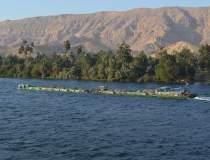 Croaziera pe Nil: o calatorie...