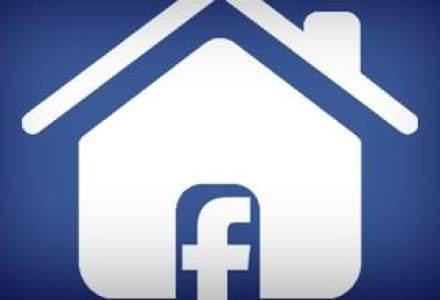 Tesco, Facebook sau Twitter: care va fi urmatoarea mare banca?