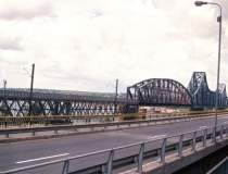 Taxa la podul Cernavoda va fi...
