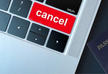Ce spune ANAT despre eliminarea acordării voucherelor de vacanță