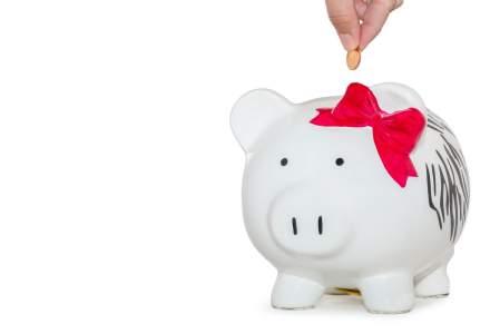 5 sfaturi pentru administrarea finanțelor proprii