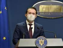 Florin Cîțu: V-am spus foarte...
