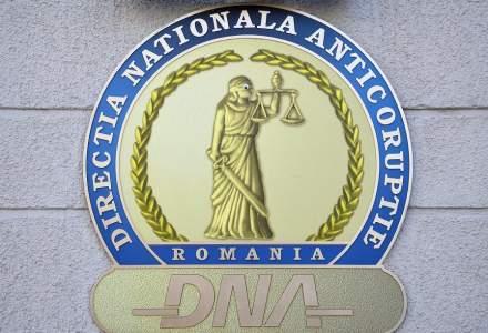 DNA face percheziţii la Apele Române, după ancheta de la Recorder