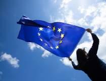 Estimări Comisia Europeană:...