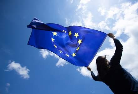Estimări Comisia Europeană: cum va evolua economia României în 2021 și 2022