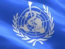 OMS: Vaccinurile anti-COVID...
