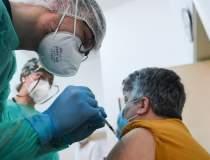 Vaccinare anti-COVID-19 |...