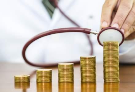 ANALIZĂ | Pandemia în sistemul medical: Cum au evoluat câștigurile medicilor, rezidenților, asistentelor și infirmierelor