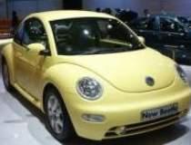 VW va produce un nou model in...