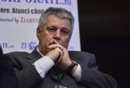 Pedeapsa redusa in cazul FNI: Nicolae Popa a primit 10 ani si 4 luni de inchisoare