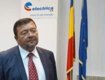 Listare Electrica:...