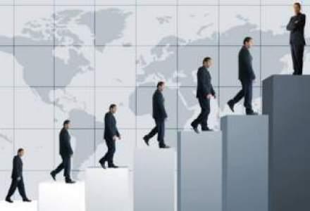 Manageri din asigurari care au ajuns sa conduca afaceri in strainatate
