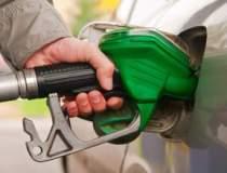 Cererea pentru carburanti va...