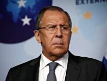 Amenințări din partea Rusiei...
