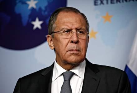 Amenințări din partea Rusiei la adresa UE: Dacă vrei pace, pregăteşte-te de război!