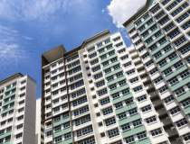 Prețurile locuințelor la...