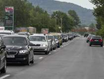 Jocuri olimpice la Brașov?...