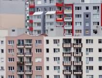 Apartamentele din Capitală se...