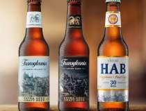 Bere românească premiată la...