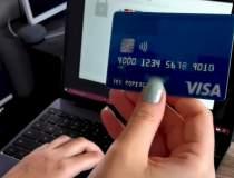 Tranzacțiile online cu...