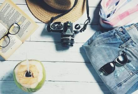 Ce spun organizațiile de turism despre eliminarea voucherelor de vacanță