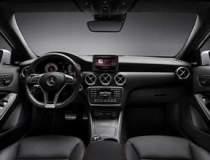 Daimler si Nissan vor contrui...