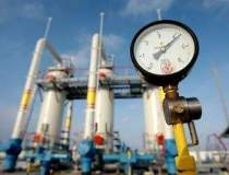 Gazprom avertizeaza:...
