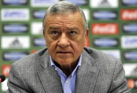Mircea Sandu ramane fara renta viagera de 50.000 euro si beneficii