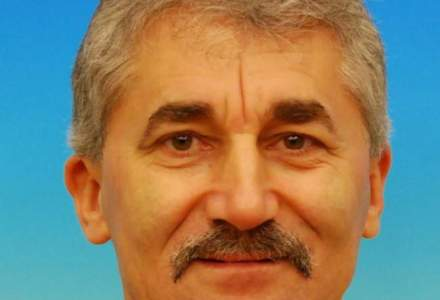 Divergente in fuziunea dreptei: numele partidului, marul discordiei. Ce spun Ioan Oltean si Ludovic Orban