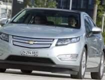 General Motors continua...