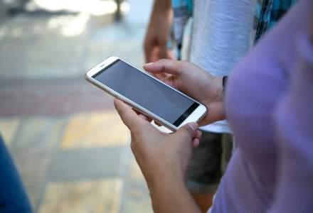 Încă o bancă din România îți transformă telefonul în POS: cum funcționează soluția