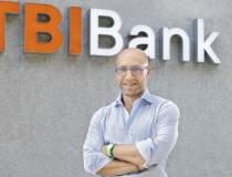 TBI Bank, parteneriat cu...
