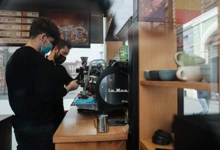 Ce soluții propune fondatorul unui lanț de restaurante pentru salvarea HoReCa