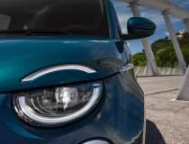 Fiat lansează două modele noi...