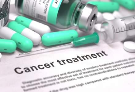 Percheziții la Institutul Oncologic Fundeni într-un dosar de fraudă cu medicamente compensate pentru cancer