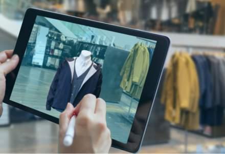 Viitorul modei e aici! Cum schimbă un antreprenor industria de fashion cu ajutorul inteligenței artificiale