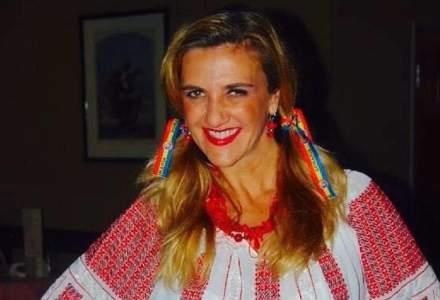 Profesor român în SUA, despre școala online: Mulți profesori au mizat pe ideea că studenții au cunoștințele necesare de IT, ceea ce nu e adevărat