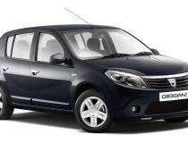 Dacia carmaker reports 20.3%...