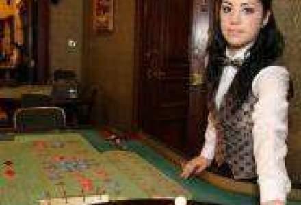 Taxele parafiscale pentru cazinouri au fost eliminate. Care sunt domeniile afectate?