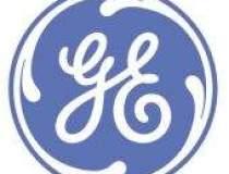 Profitul General Electric s-a...