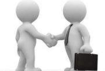 Gigaset a vandut domeniul de broadband catre Sagem Communications