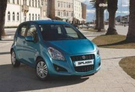 Cea mai mica piata auto din lume creste: Cuba a vandut 50 de masini in 6 luni