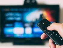 Televizoare Smart: Tot ce...