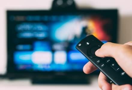 Televizoare Smart: Tot ce trebuie să știi