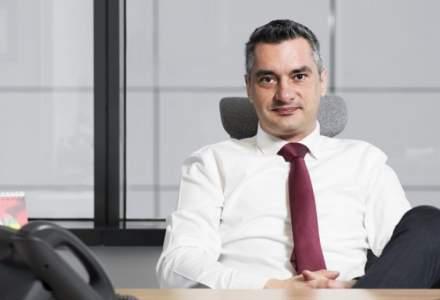 Florin Godean, Adecco România: Salariul mediu brut va crește constant în sectorul privat, dar la stat există încă multă incertitudine