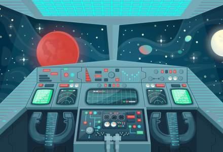 Agenția Spațială Europeană angajează astronauți | Ce face un astronaut și cum poți să devii și tu unul